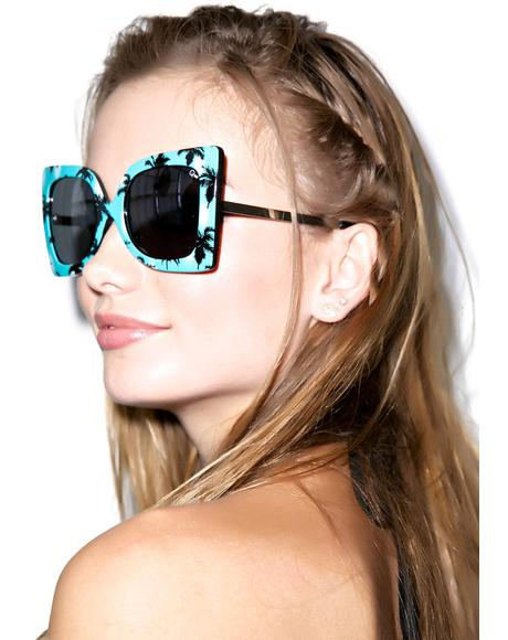 Phebe Sunglasses
