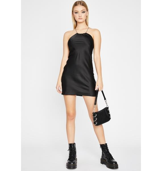 Life Of The Party Mini Dress