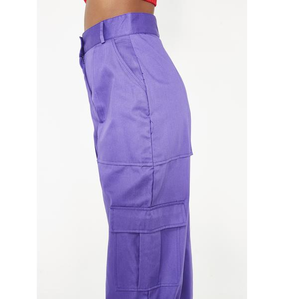 The Ragged Priest Journey Pants