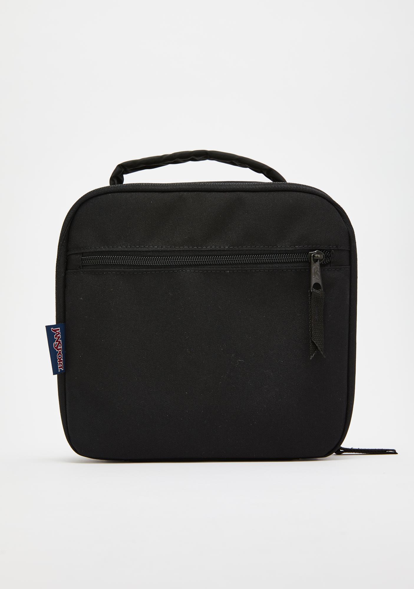 75bbc1b68705 Lunch Break Insulated Bag