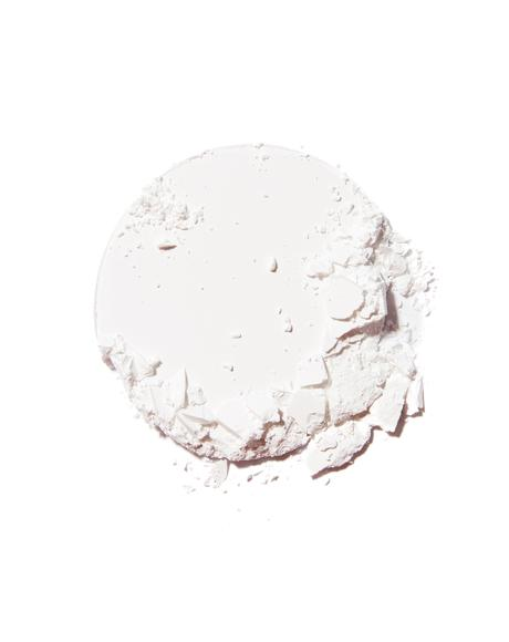 High Definition Microfinish Pressed Powder