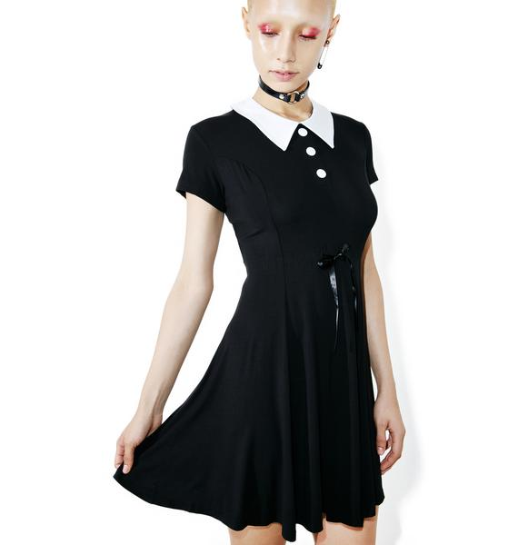 Killstar Doll Dress