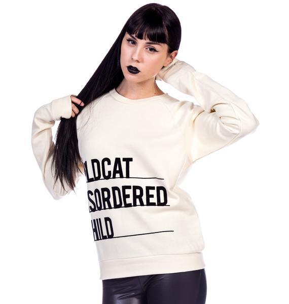 Karly Sweater