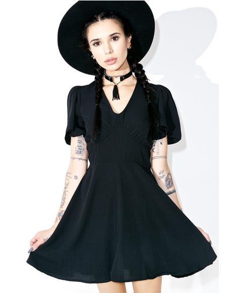 Gosha Dress