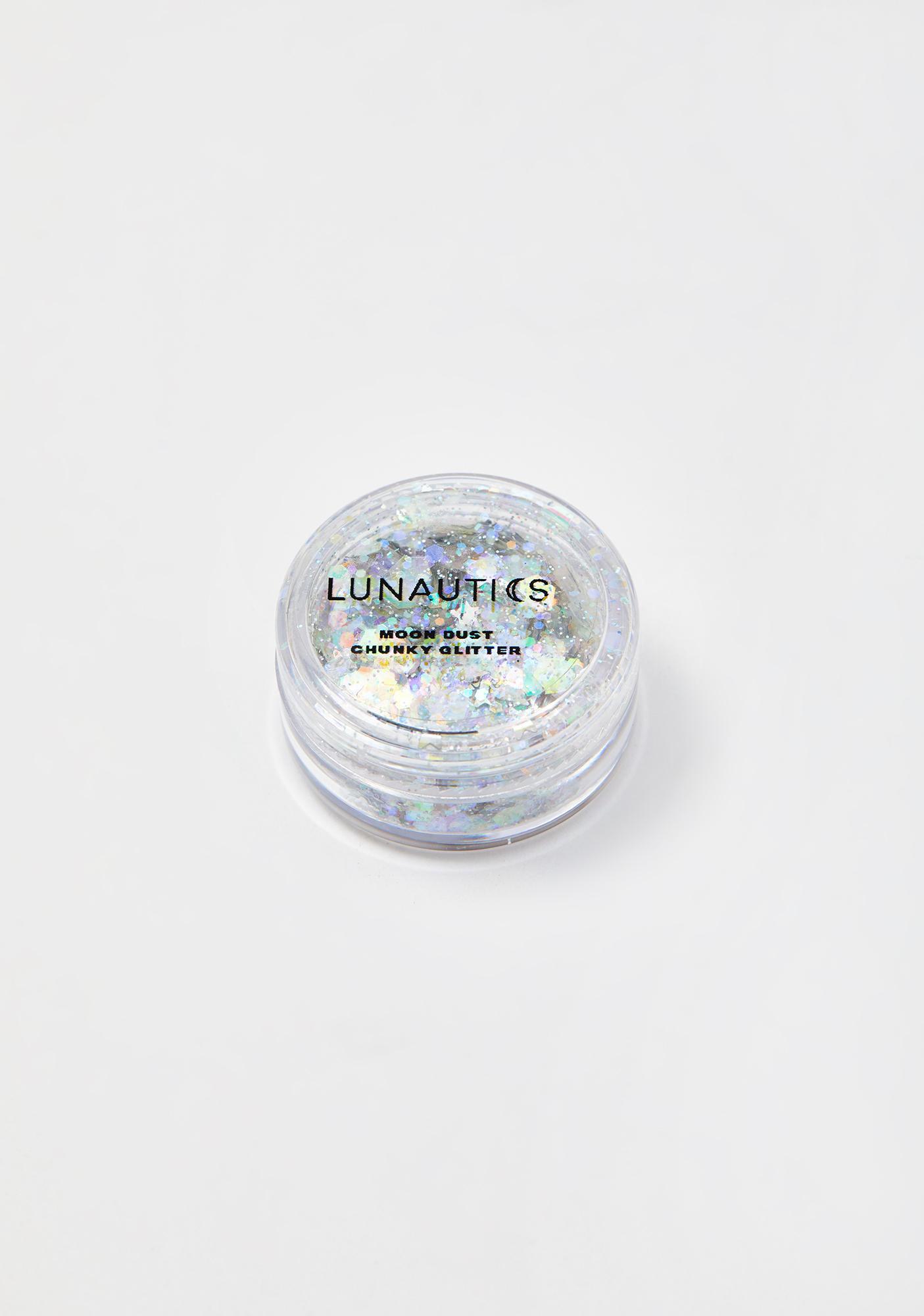 Lunautics Magick Moon Dust Glitter