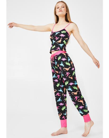 0c57f9aa074 💊 Women's PJs, Lingerie Sets, Sleepwear, Pajamas & Loungewear ...