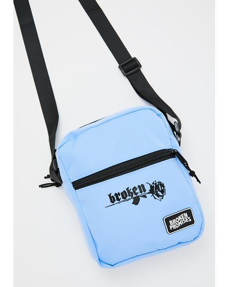 Sympathy Crossbody Bag