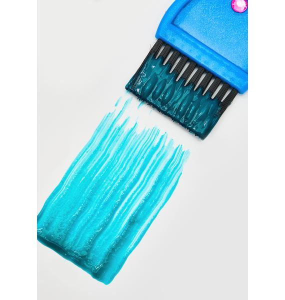 Manic Panic Mermaid Classic High Voltage UV Hair Dye