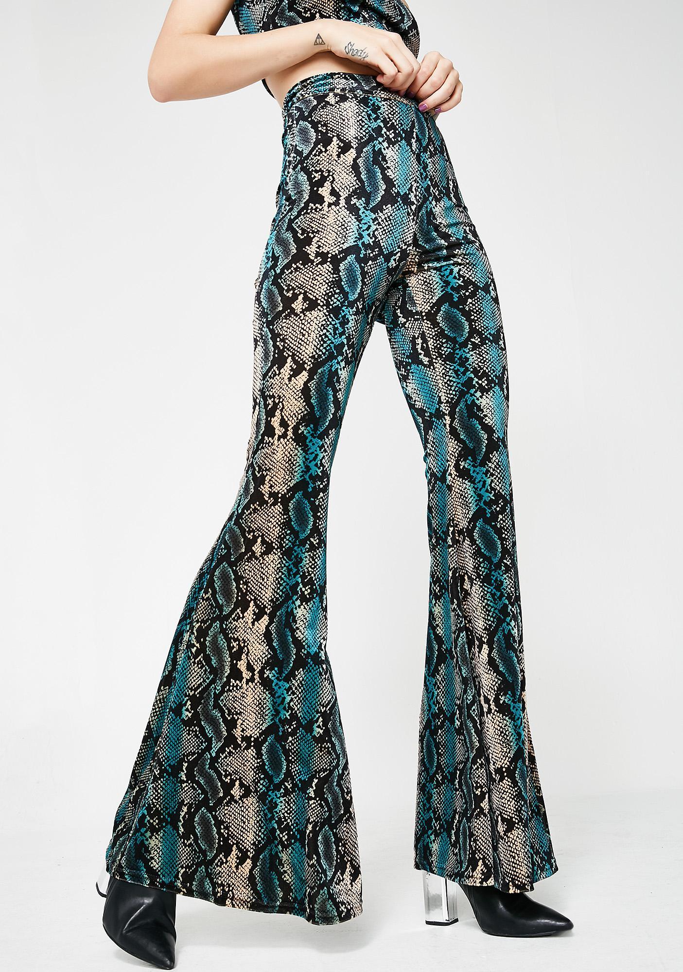 I AM GIA Delilah Pants