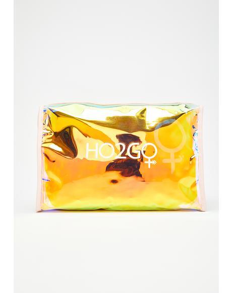 Ho2Go Bag