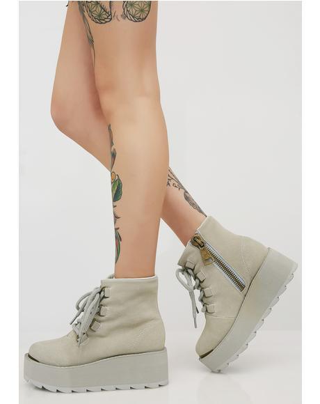 Aspen Sneakers