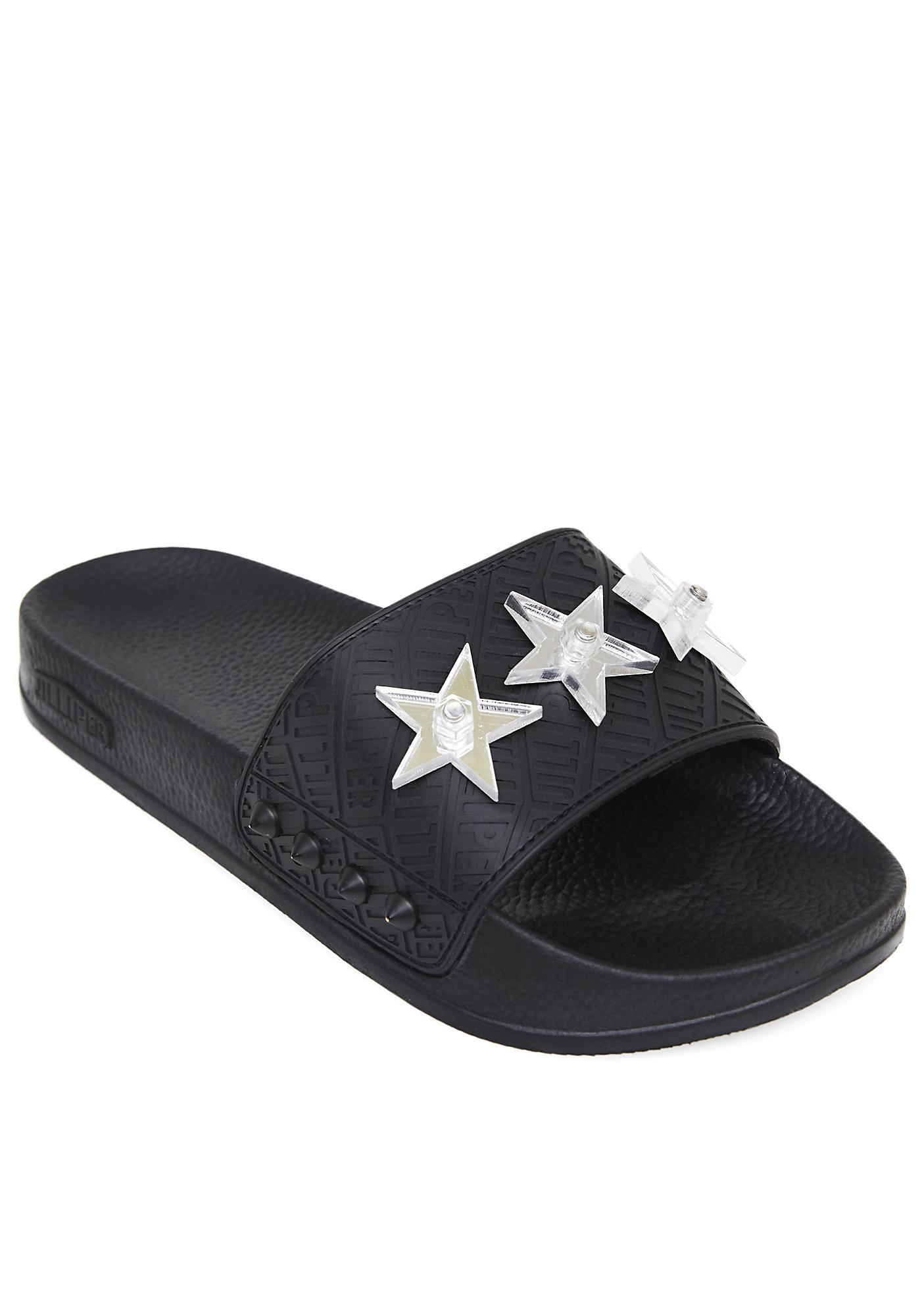 Lucy Star Slides