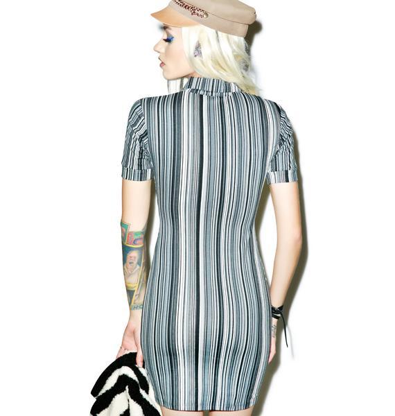 Motel Kae Dress