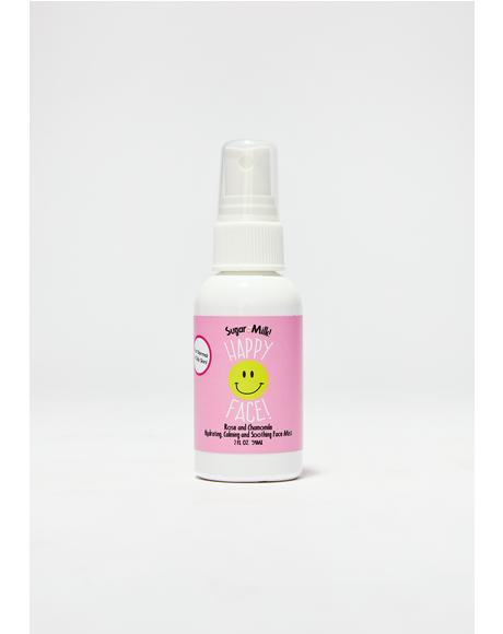 Happy Face Mist