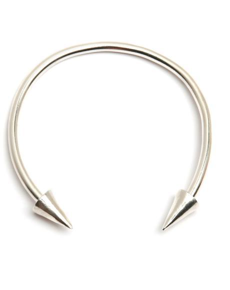 Septum Bracelet