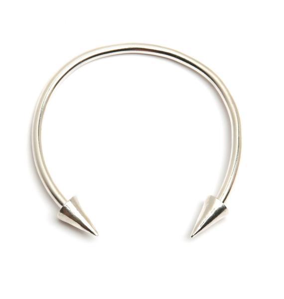 Luv AJ Septum Bracelet
