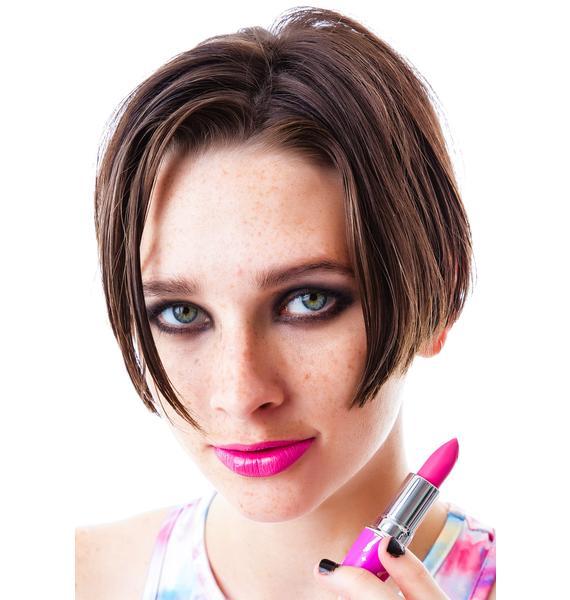 Lime Crime Countessa Fluorescent Opaque Lipstick