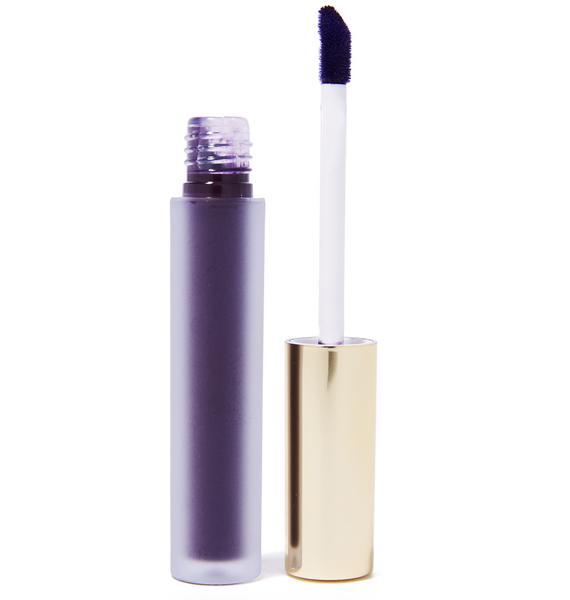 Gerard Cosmetics Knight Rider Hydra-Matte Liquid Lipstick