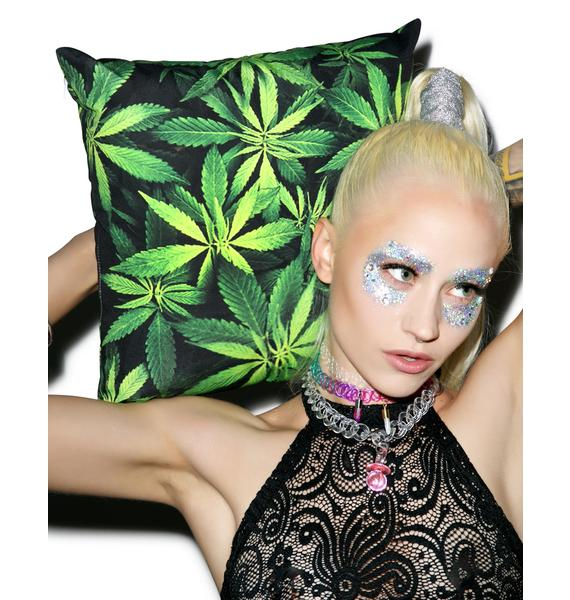 Chronic Pillow