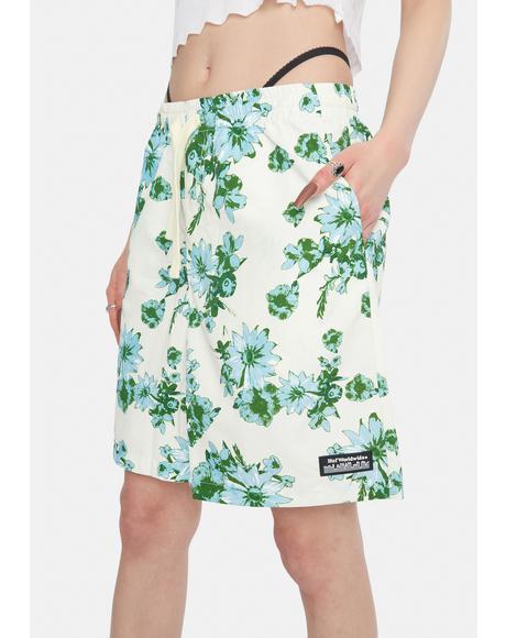 Dazy Easy Shorts