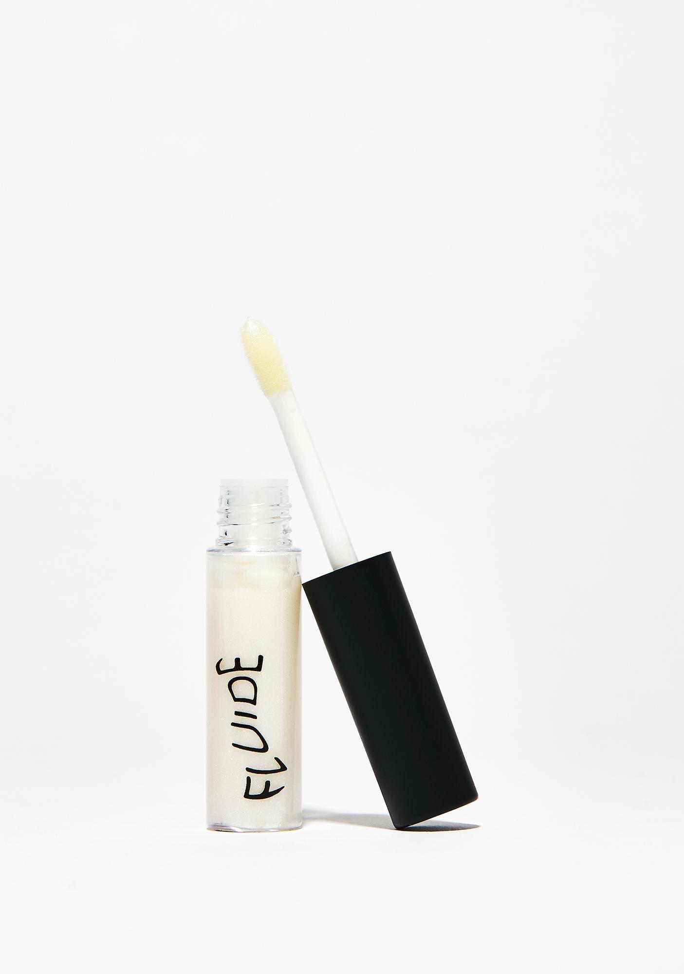 Fluide Mood Ring Lip Gloss