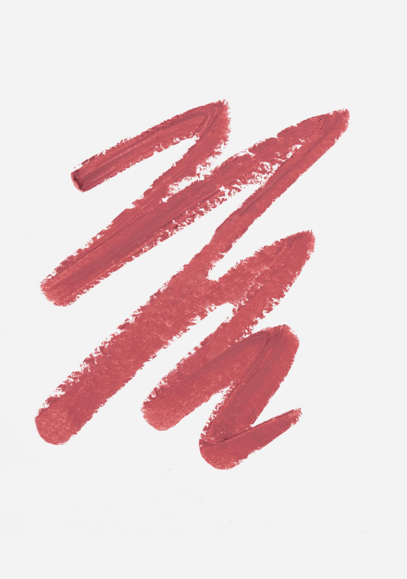 TPSY Off Limits Lip Crayon