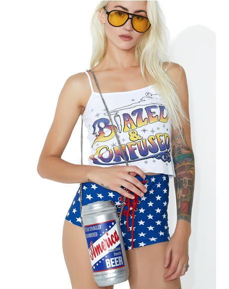 American Brew Bag