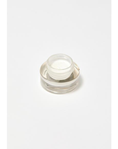 Cloud Control Waterproof Cushion Liner