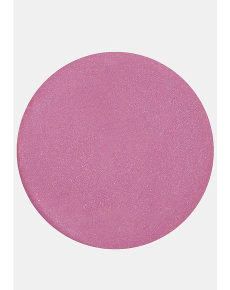 Virtual Orchid Glow Softwear Blush