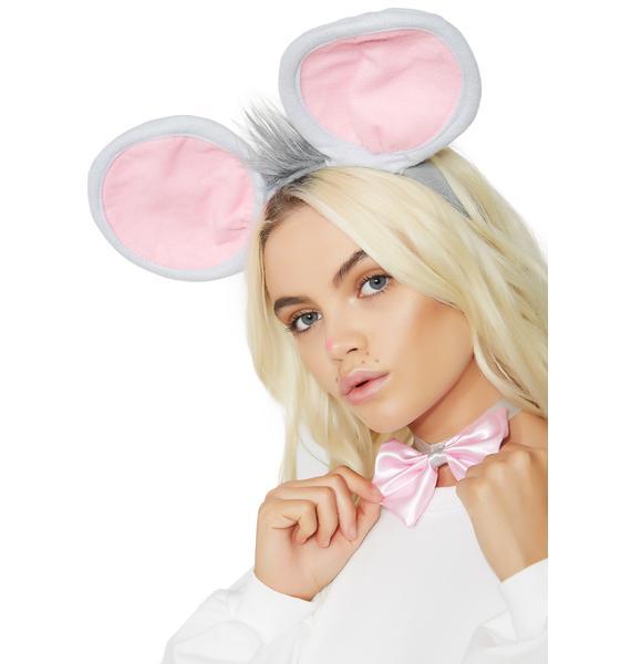 Mouse Kit