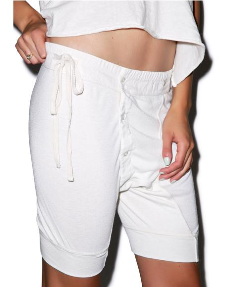 Darcy Shorts