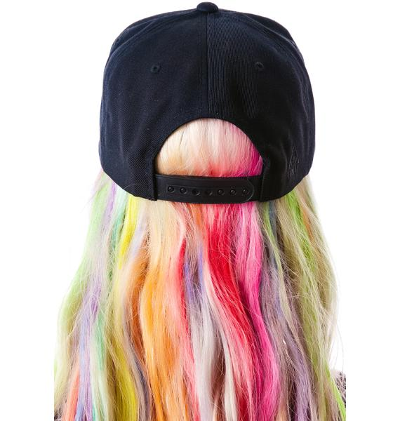 UNIF Cairo Hat