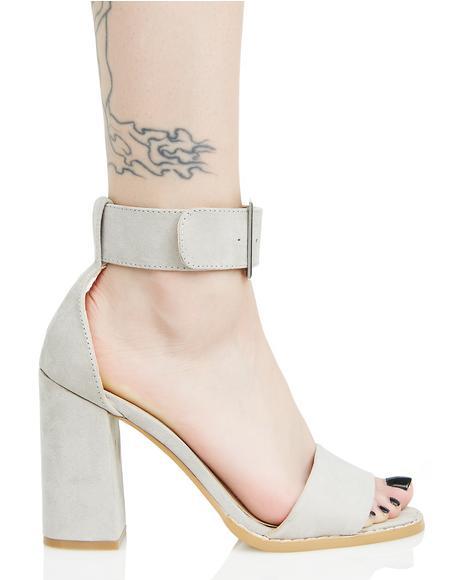 Marlo Heels