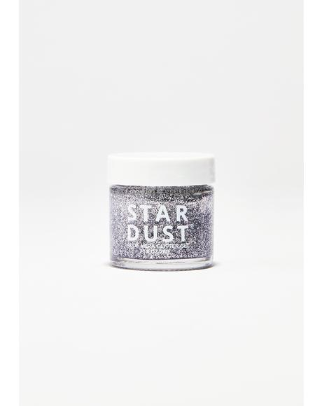 Moon Beam Glitter Gel Pot