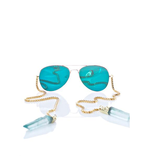 My Willows Molly Mama Sunglasses