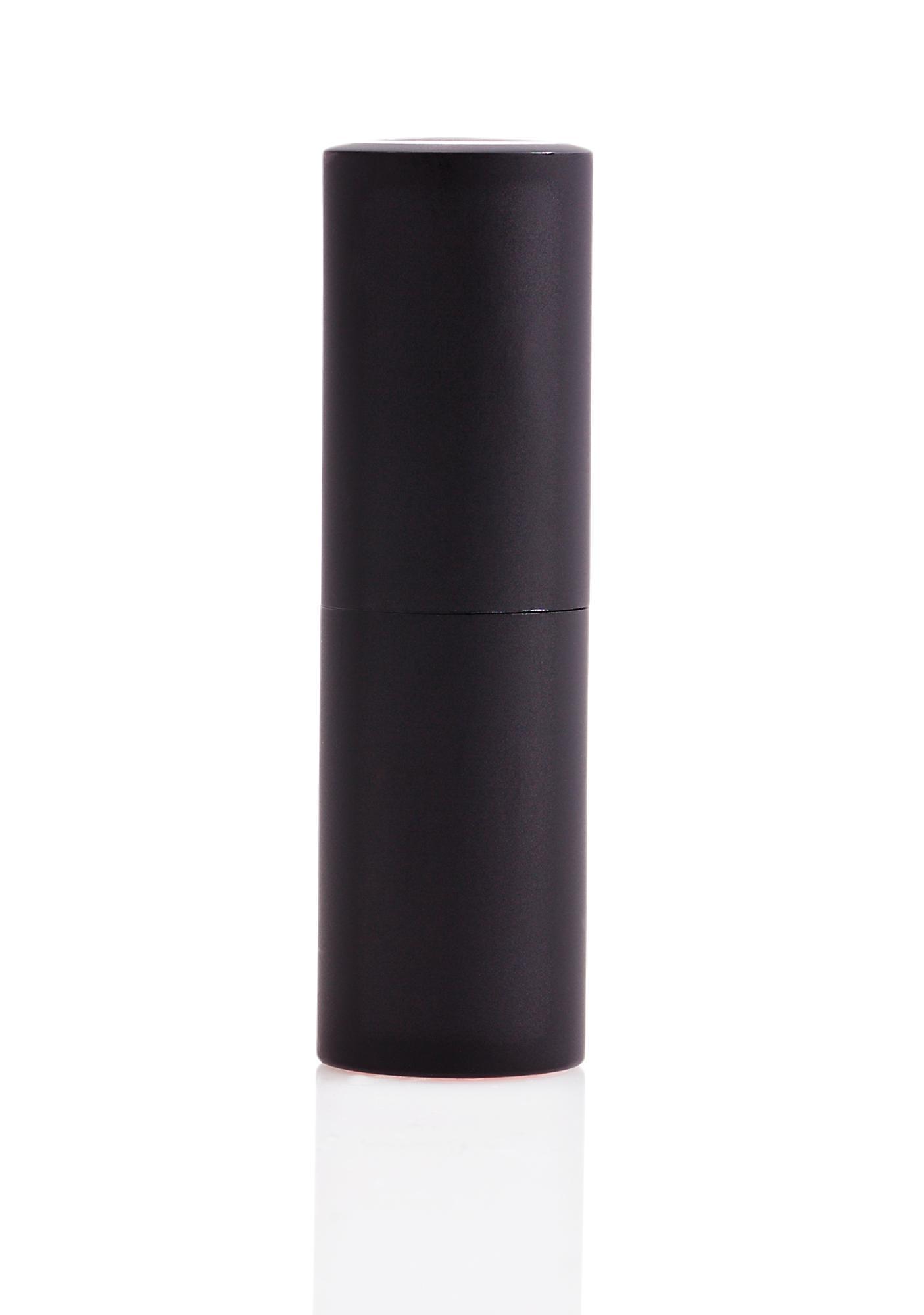 Sigma Stamina Power Stick Lipstick