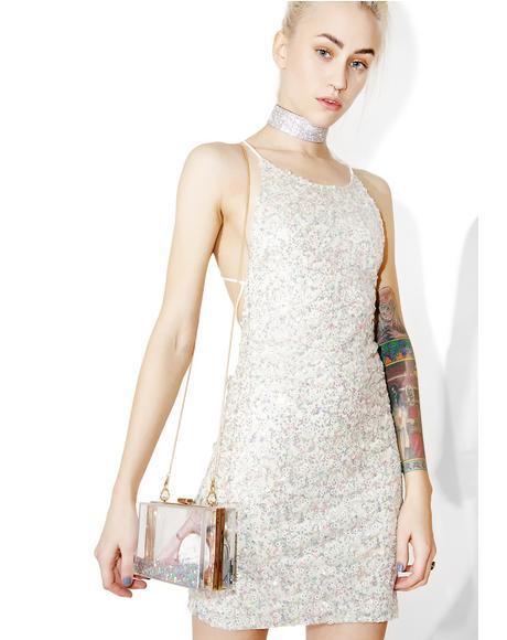 Hedi Dress