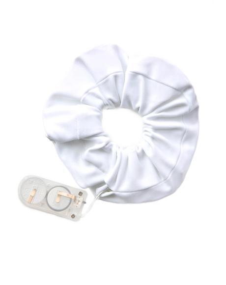 Popstarr Light Up Scrunchie