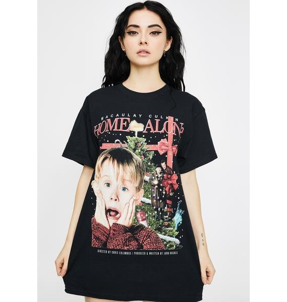 Homage This Is My House Graphic Tee