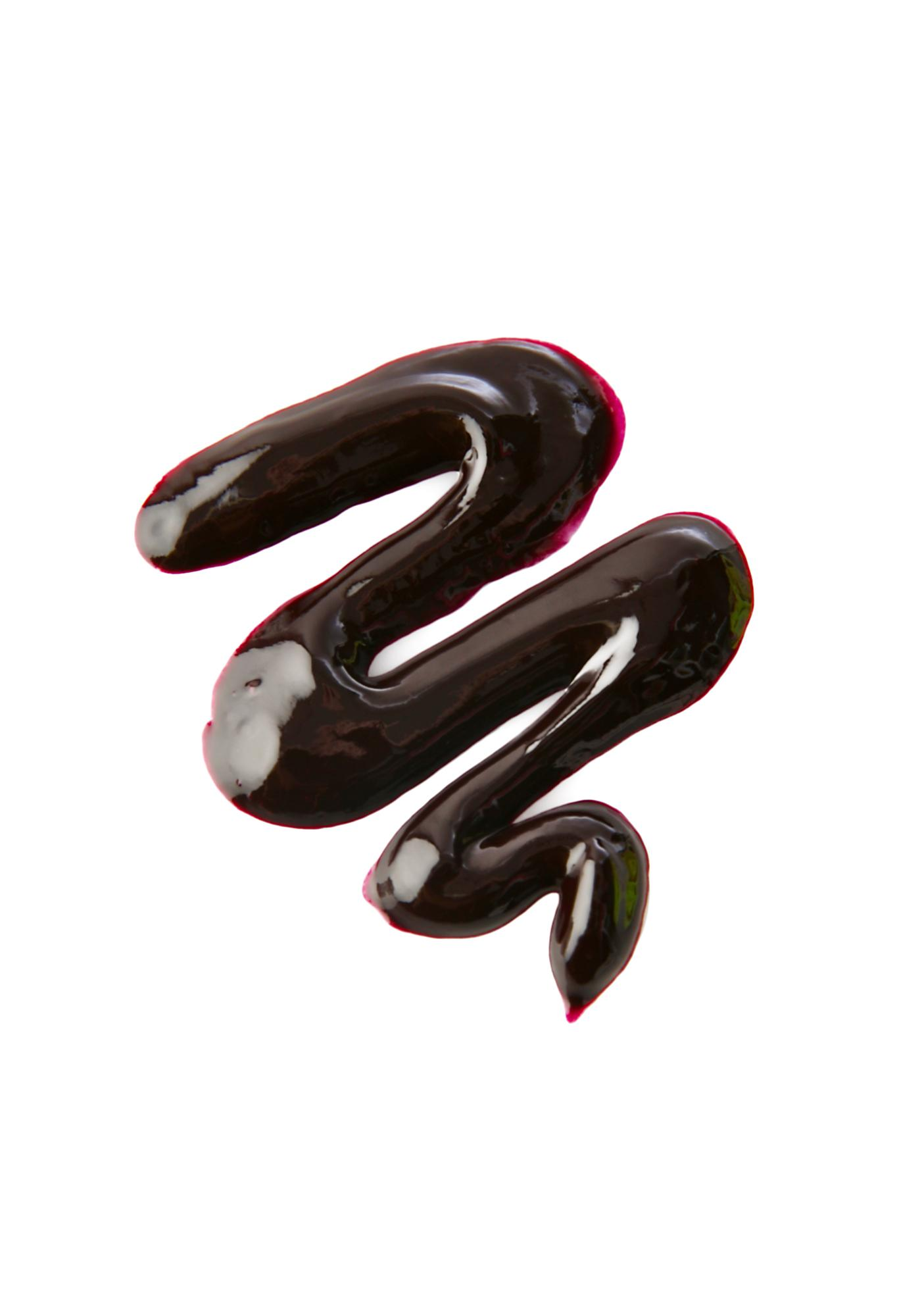 LA Girl Tempt Glazed Lip Paint
