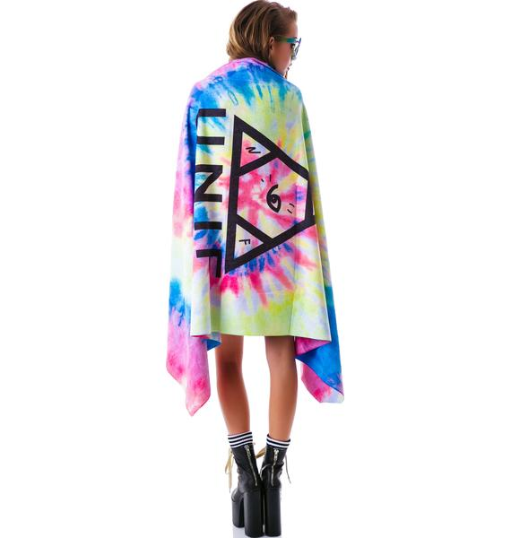 UNIF UNIF Beach Towel