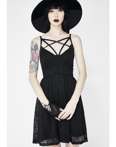 Madelyn Sun Dress