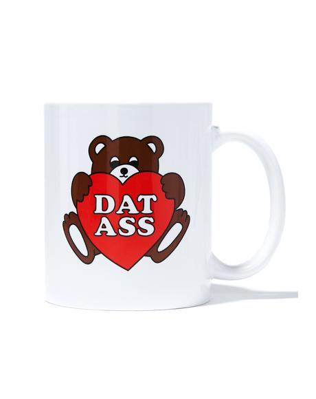 Dat Ass Mug