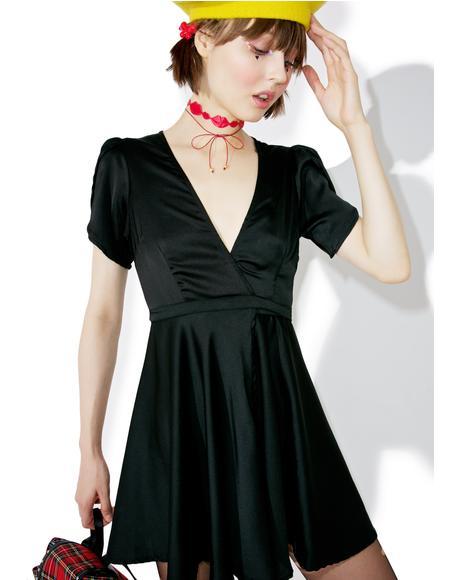 Avela Dress