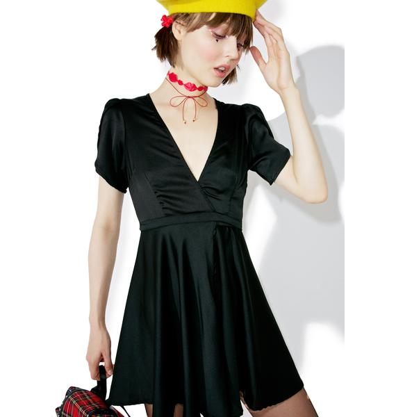 Motel Avela Dress
