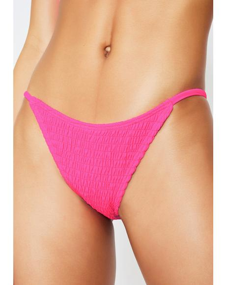 Candy Crave Bikini Bottoms