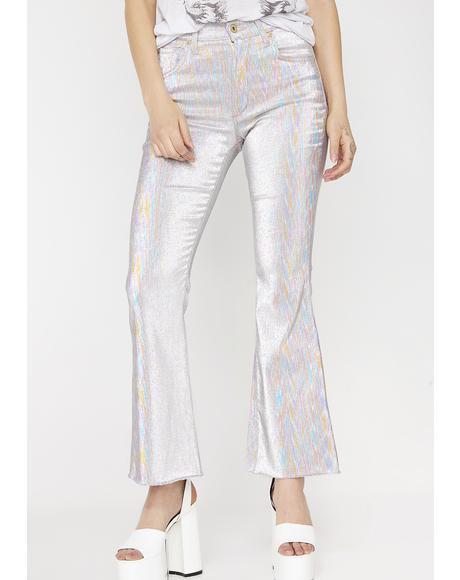 Kalista Flare Pants