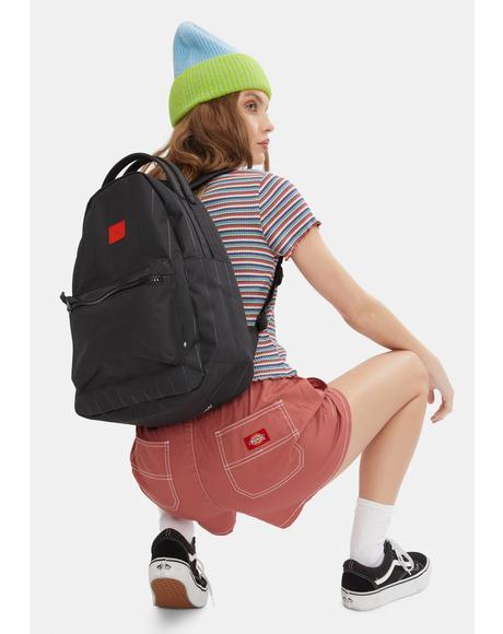 Star Wars Nova Backpack