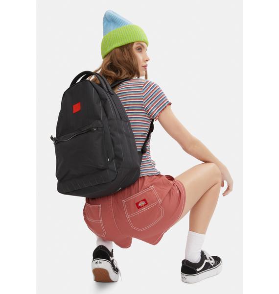 Herschel Star Wars Nova Backpack