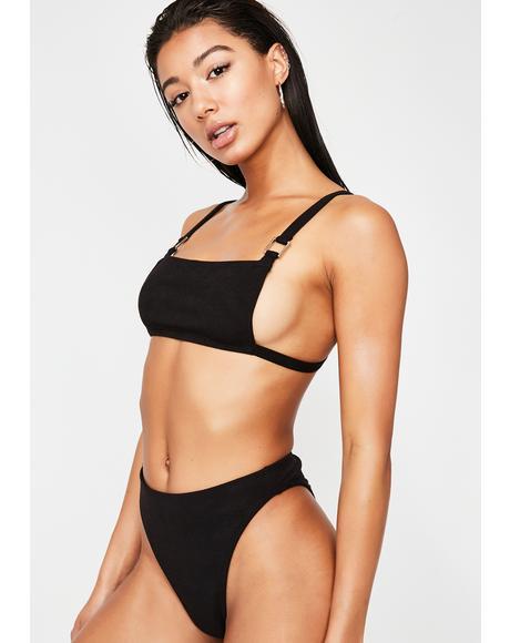 Kyla Bikini Bottoms
